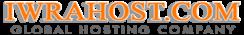 Managed Web Hosting | Linux Reseller Hosting | VPS & Dedicated Solution |