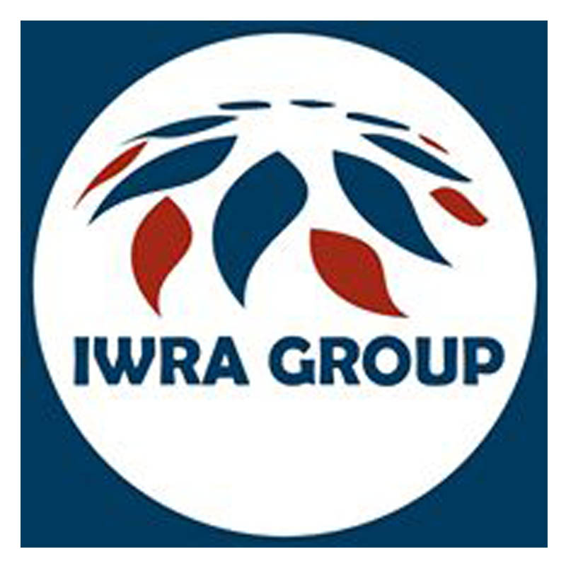 iwrahost companies group